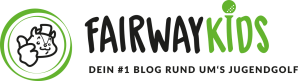 fairwaykids_logo_dein_blog_rgb